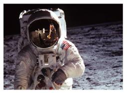 lunar_astronaut
