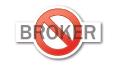 no_broker