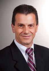 John Romano — Director, CCG INVESTMENTS